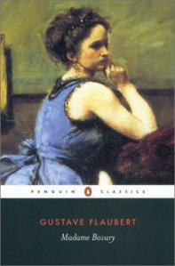 madame-bovary-cover