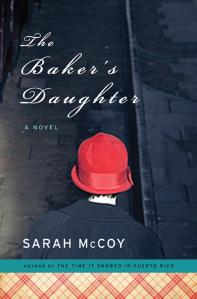 The-Bakers-Daughter-Jacket