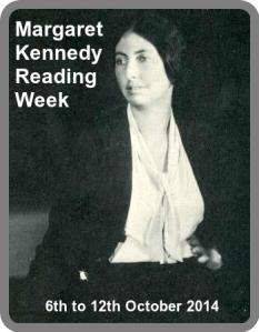kennedy-badge