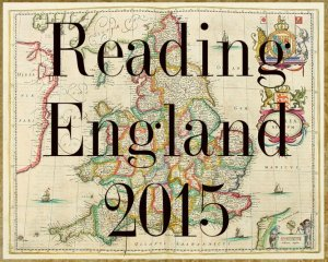 reading-england-1