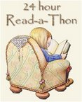readathon5