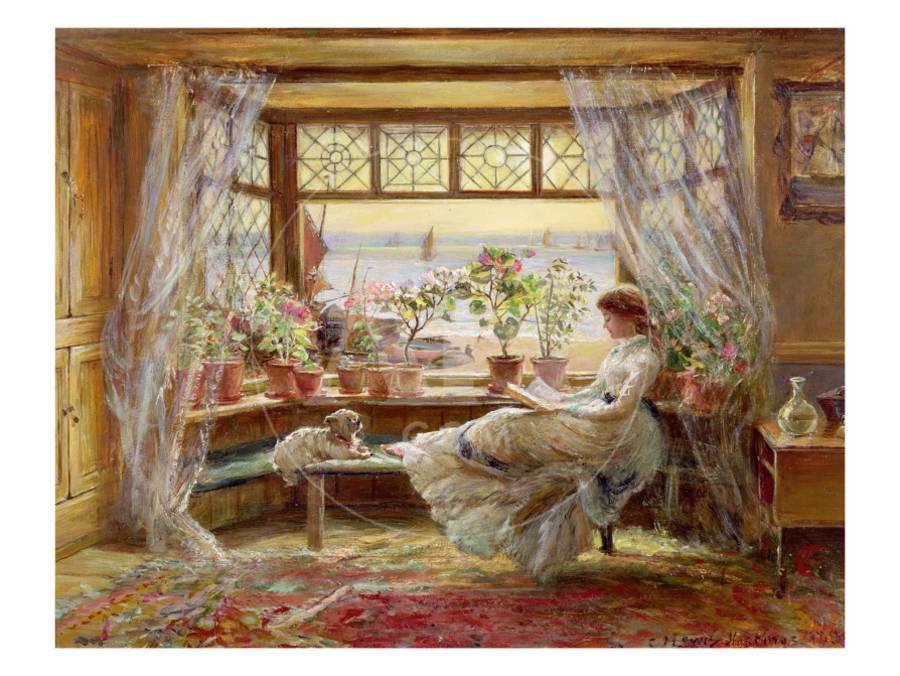 reading-by-the-window-hastings_u-l-pcgdp40
